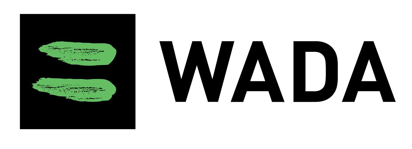 http://www.weinerpublic.com/LogoWADAacronyme.jpg