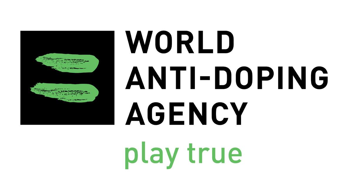 http://www.weinerpublic.com/LogoWadaPlay.jpg